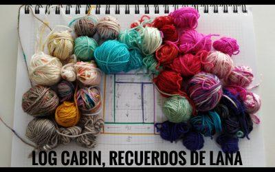 Recuerdos de lana…