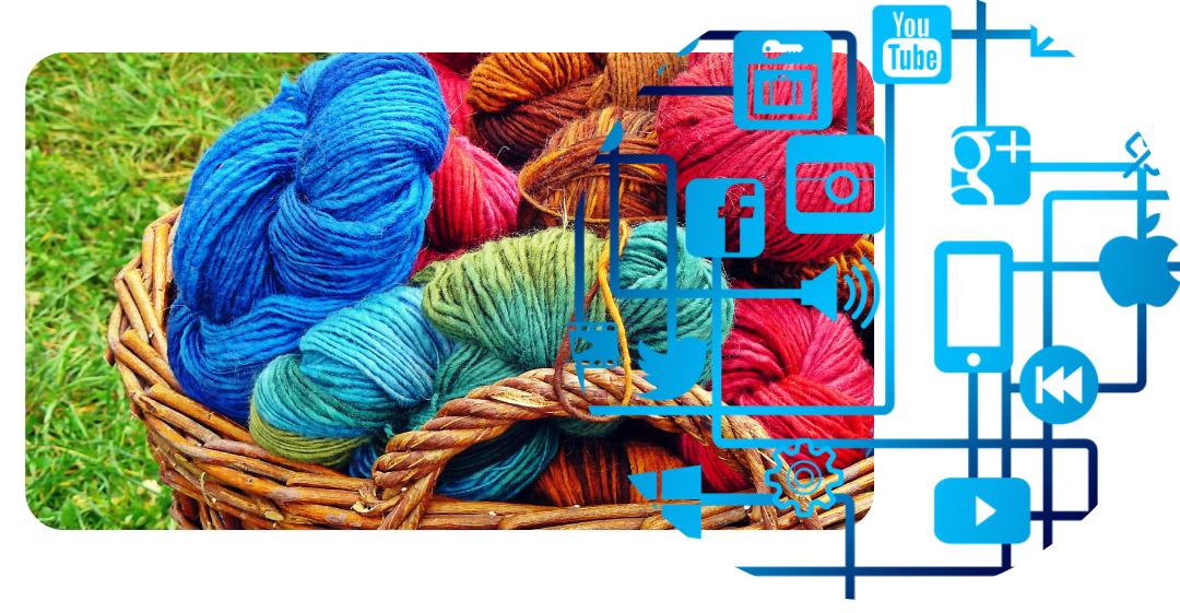 10 consejos para comprar lana por Internet